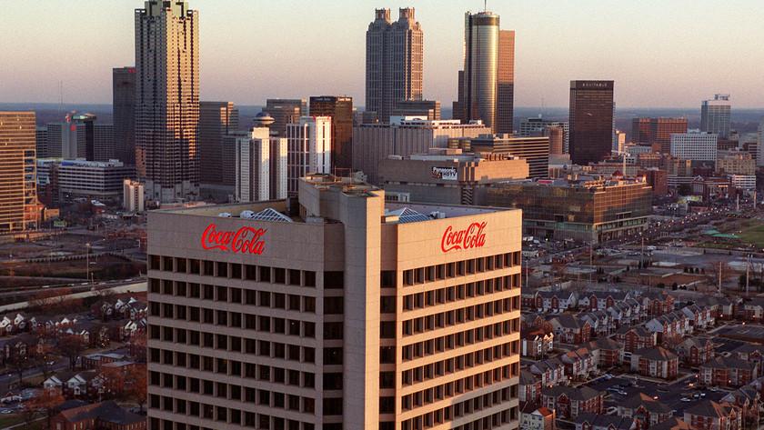 Coca-Cola-Atlanta-Headquarters